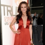Camilla+Luddington+True+Blood+Season+5+n9aZsnbGMNcl