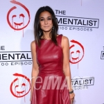 actress-emmanuelle-chriqui-attends-cbss-the-wireimage