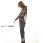 calvin-ruckerlookbook1